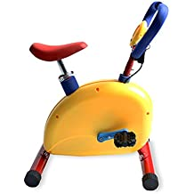 Akicon Fun and Fitness Exercise Equipment for Kids