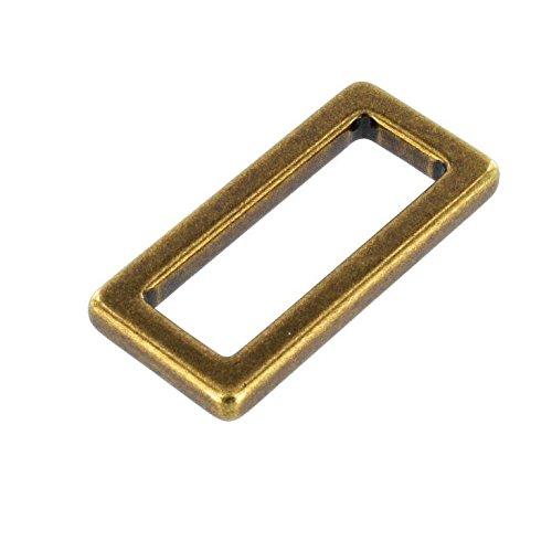 Brass Single Loop - B7103 1 1/2