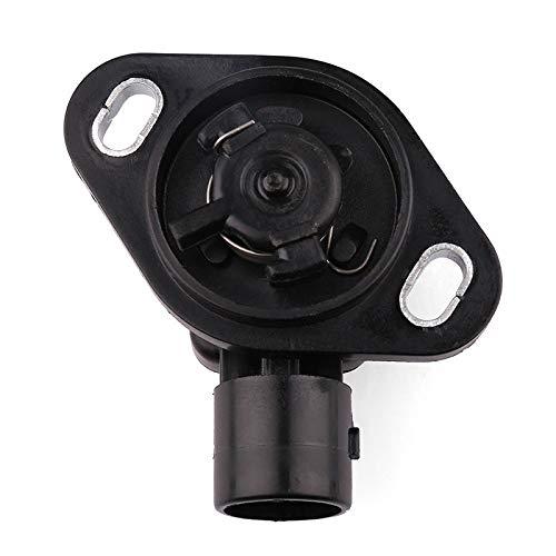 Henreal 911-753 Throttle Position Sensor: