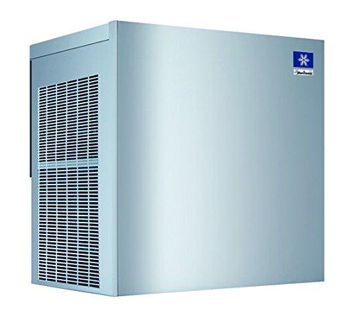 Cheap Manitowoc RFS-0300A Air Cooled (Up to 384 lbs) Flake