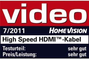 Hama Hdmi Winkel Adapter High Speed Schwarz Elektronik