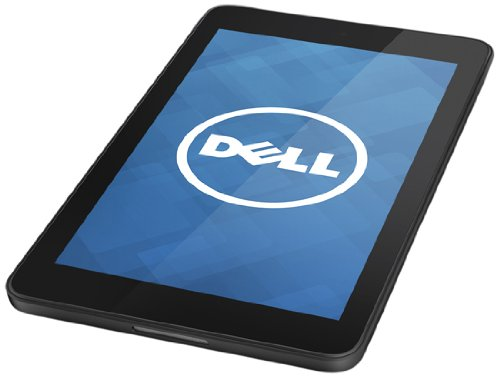Dell Venue 8 32 GB Tablet (Android) by Dell