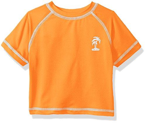 Best Baby Boys Rash Guard Shirts