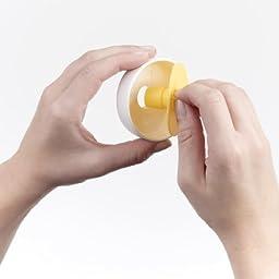 OXO Good Grips Pancake Batter Dispenser