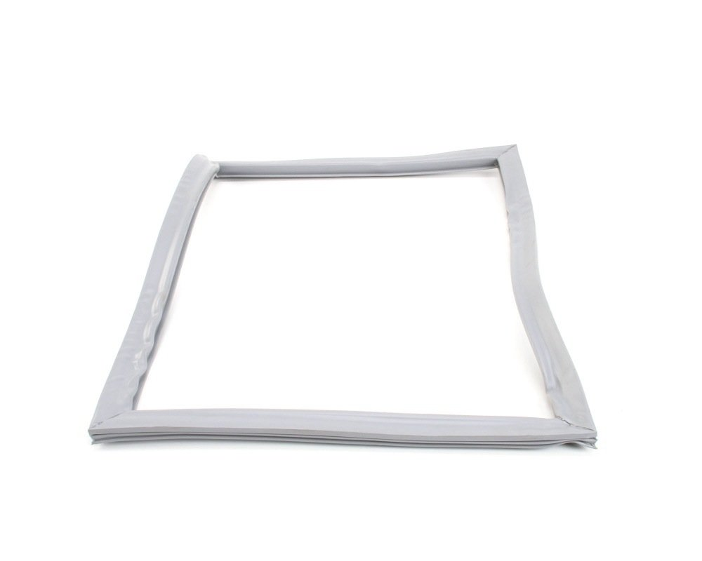 "Beverage-Air 712-012D-13 Door Gasket for Beverage-Air UCR34 Under-Counter Refrigerators, 13.718"" x 18.718"""