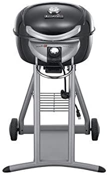 Char-Broil TRU-Infrared Electric Grill Pack