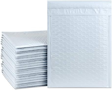 UCGOU Waterproof Envelopes Boutique Shipping product image