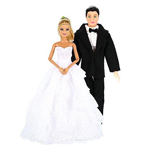 007 party dress - 5