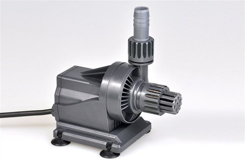 Reef Octopus Water Blaster HY-7000 Pump