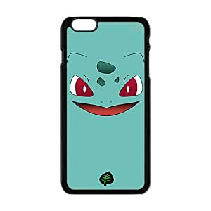 Bulbasaur Cell Phone Case for iPhone plus 6