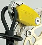 Xena XZA-150 Cable Lock Adaptor – –/– For Sale