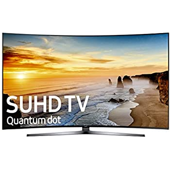 amazon   samsung un65f9000 65 inch 4k ultra hd 120hz 3d