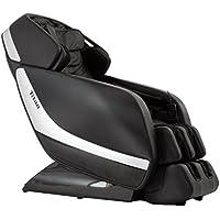 Titan Pro Jupiter XL Massage Chair (Black)