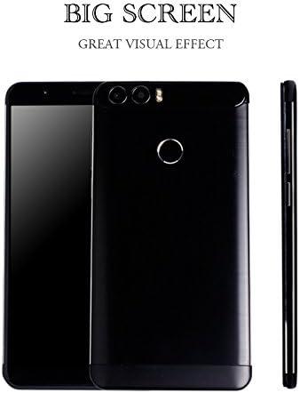 CTT 6 – 0-039 – 039-mobile-phone-hd-screen-unlocked-smartphone ...