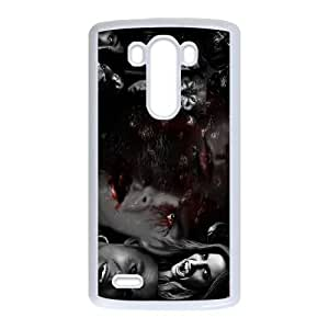 LG G3 Phone Case The Vampire Diaries F6373733