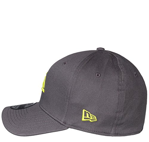 f871264588f Quiksilver Baby Hat Mountain and Wave Tarmac
