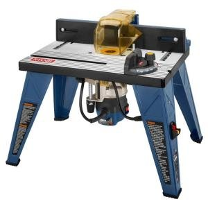 Ryobi router table r163rta with 15 peak hp motor amazon ryobi router table r163rta with 15 peak hp motor keyboard keysfo Image collections