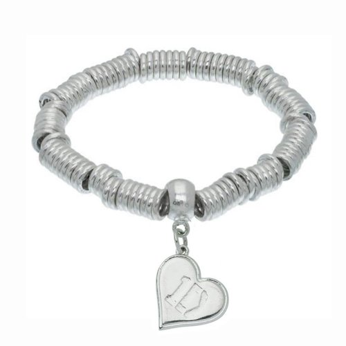 one direction charm bracelet - 4