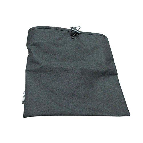 VIPER FOLDABLE DUMP BAG AMMO POUCH BLACK AMMO POUCH