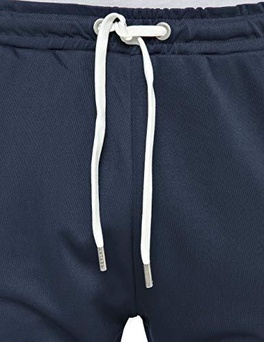 De Sport Replay blue Pantalon Bleu 85 Homme Uqwx0ZwT