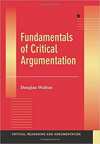 critical thinking argument examples