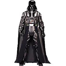 STAR WARS 31-Inch My Size Darth Vader Action Figure