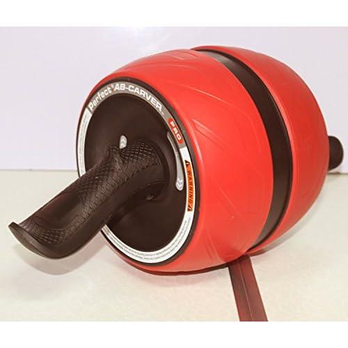 équipement de fitness à domicile mute roue abdominale abdominaux extérieure