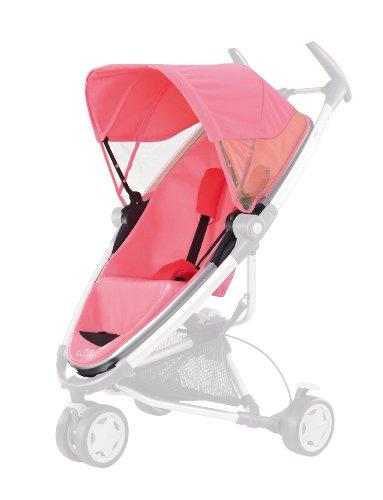 Quinny 75905530 Zapp Xtra - Asiento para silla de paseo ...