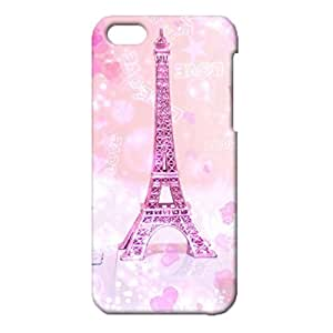 iPhone 5c Phone Case Bling Bling Pattern Cover Case for iPhone 5c Selling 3D Design Mobile Shell