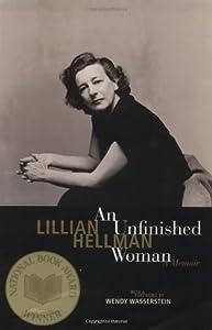 An Unfinished Woman: A Memoir (Back Bay Books)