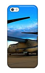 New UszCugB9912BVNMR Bell Boeing V 22 Osprey Tpu Cover Case For Iphone 5/5s