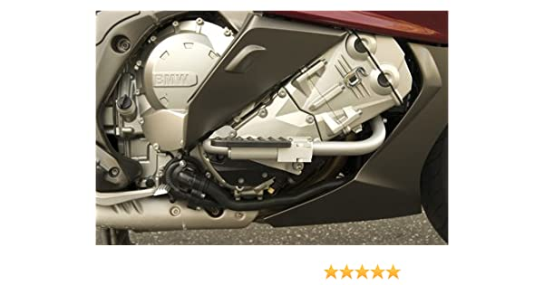 Amazon com: BMW K1600GT & K1600GTL Engine Guard Bar/Highway