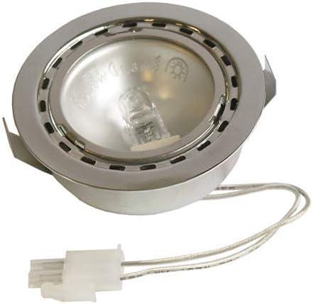 Lampe Halogene Support Pour HOTTE SIEMENS