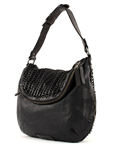 De Compliments Fishing Bolso Fredsbruder For Negro Hobo wHEZI