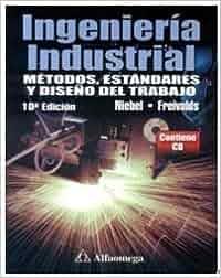 Ingeniería Industrial 10ª (ACCESO RÁPIDO): Amazon.es