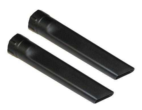 black and decker 19v - 7