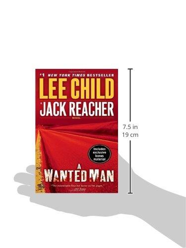 A-Wanted-Man-Jack-Reacher