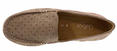 Gabor Comfort, scarpe, 22-661-42
