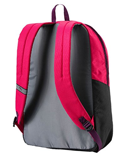 PUMA Pioneer I Schoolbag/Backpack - Love Potion -