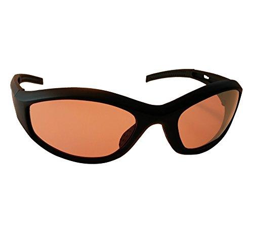 SomniLight FL-41 Light Sensitivity - Migraines Sunglasses For