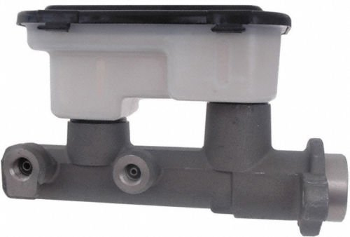 NAMCCO Brake Master Cylinder Compatible with 1996-1997 Blazer, 1996-1997 Jimmy, 1996-1997 GM S10 2WD & T10 4WD Blazer, 1996-1997 GM S10 2WD & T10 4WD pick up, 1996-1997IsuzuHombre