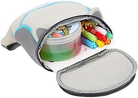 Mochila para niños, Mochila Escolar Laikwan® Toddler Kids Anti ...