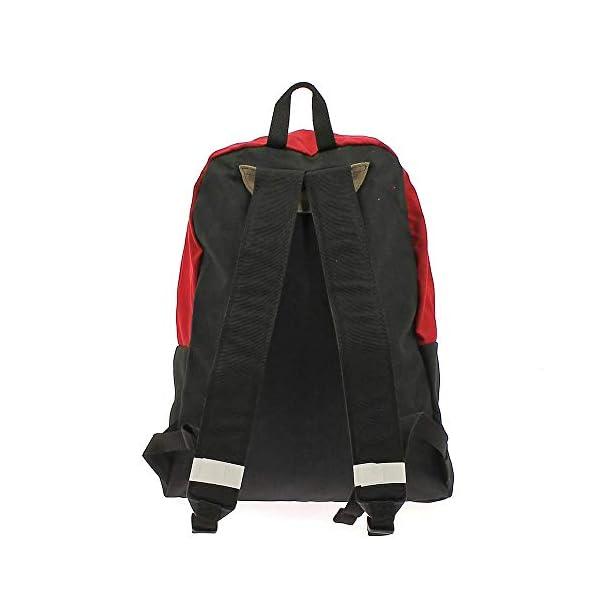 Napapijri Voyage Team - Zaino Unisex Adulto 40 × 32 × 13 cm esclusa tasca frontale adatto per la scuola nonché per… 3 spesavip
