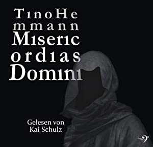 Misericordias Domini Hörbuch