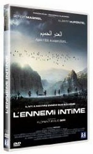 L'ennemi intime ??dition collector