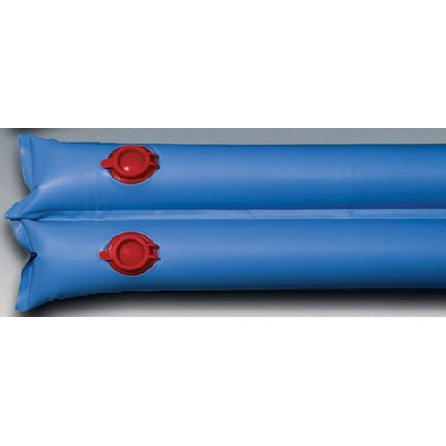 Blue Wave Double Chamber 8ft Water Tube for In-Ground Swi...