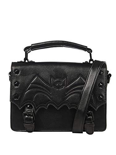 Bag Verboden Black Verboden Bag Nocturne Black Black Verboden Nocturne Bag Bag van van Verboden Nocturne van Black dxYHBAd