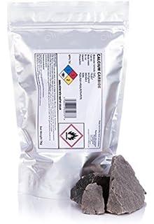 Carbide Lamps: Amazon.co.uk: Clemmer: 9780870260643: Books