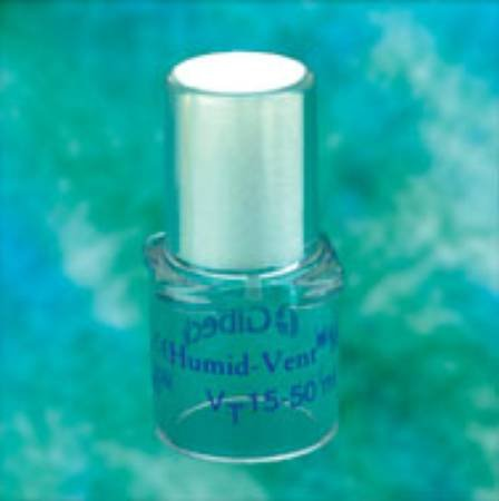 Mini Humid-Vent [HUMID VENT MINI] - Humid Vent