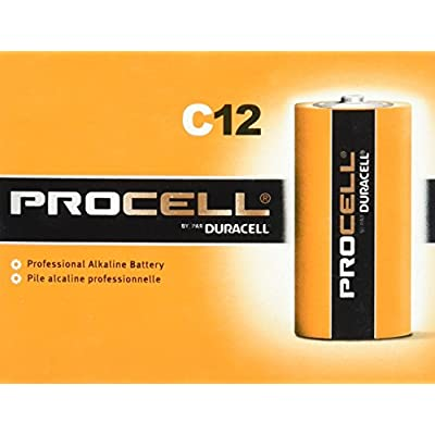 duracell-procell-c-12-pack-pc1400